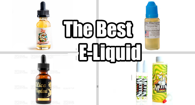How to pick the best e juice flavors e juice examined powered choosing your vaping juice can be the make or break moment for many vapers if you can find a flavor you like you will find yourself smoking less and solutioingenieria Images